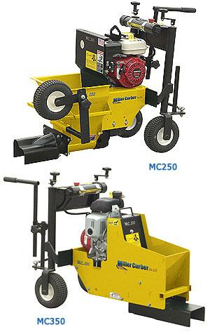 mc250-350